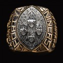 super-bowl-rings-20