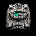 super-bowl-rings-21