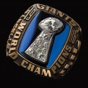 super-bowl-rings-23