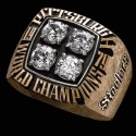 super-bowl-rings-24