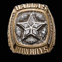 super-bowl-rings-25
