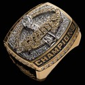 super-bowl-rings-26