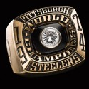 super-bowl-rings-27