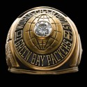 super-bowl-rings-31