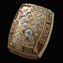 super-bowl-rings-32