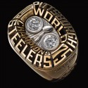 super-bowl-rings-33