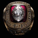 super-bowl-rings-34