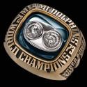 thumbs super bowl rings 36