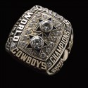 super-bowl-rings-37
