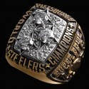 super-bowl-rings-38