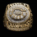 super-bowl-rings-39