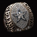 super-bowl-rings-41