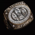 super-bowl-rings-42