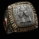 super-bowl-rings-43