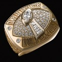 super-bowl-rings-44