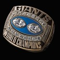 super-bowl-rings-46
