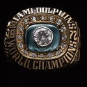 super-bowl-rings-47