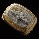 super-bowl-rings-48
