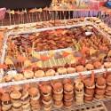 thumbs super bowl snack stadium 006