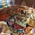 thumbs super bowl snack stadium 013