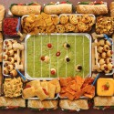 thumbs super bowl snack stadium 016