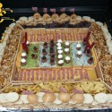 thumbs super bowl snack stadium 018