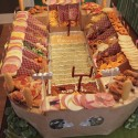 thumbs super bowl snack stadium 021