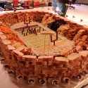 thumbs super bowl snack stadium 022