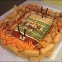 thumbs super bowl snack stadium 027