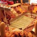 thumbs super bowl snack stadium 030