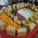 thumbs super bowl snack stadium 032