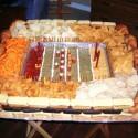 thumbs super bowl snack stadium 033