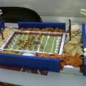 thumbs super bowl snack stadium 035