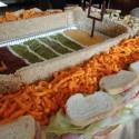thumbs super bowl snack stadium 038