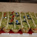 thumbs super bowl snack stadium 040