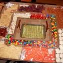 thumbs super bowl snack stadium 042
