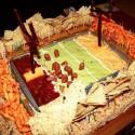 thumbs super bowl snack stadium 055