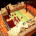 thumbs super bowl snack stadium 060