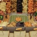 thumbs super bowl snack stadium 066