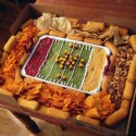 thumbs super bowl snack stadium 080