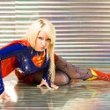 thumbs beauchamp supergirl 02