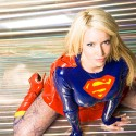 thumbs beauchamp supergirl 06