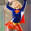 thumbs beauchamp supergirl 10