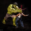 funny-marvel-superhero-action-figure-hrjoe-12