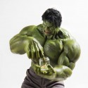 funny-marvel-superhero-action-figure-hrjoe-16