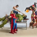 funny-marvel-superhero-action-figure-hrjoe-27