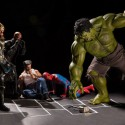 funny-marvel-superhero-action-figure-hrjoe-4
