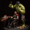 funny-marvel-superhero-action-figure-hrjoe-8