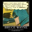 thumbs 1129707 bruce wayne batman bruce wayne billionaire commie idiot demotivational poster 1256275420 super