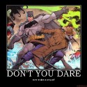 thumbs 1129708 dont you dare watchmen sequel rumors batman bitch slap comic demotivational poster 1265232232 super